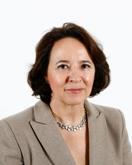 Fotografía de MARÍA CONCEPCIÓN GUTIÉRREZ DEL CASTILLO (Diputada)