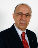Fotografía de JOSÉ CRUZ PÉREZ LAPAZARÁN (Diputado)