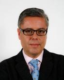 Fotografía de JOSÉ MIGUEL CASTILLO CALVÍN (Diputado)