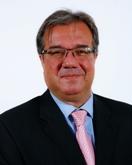 Fotografía de JOSÉ LÓPEZ GARRIDO (Diputado)