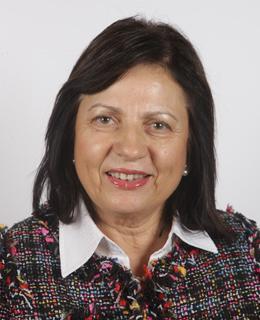 Imagen MARÍA DEL CARMEN LEYTE COELLO