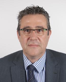 Imagen FRANCISCO JOSÉ FERNÁNDEZ PÉREZ