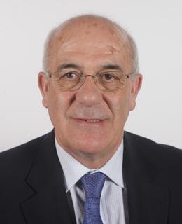 Imagen JOSÉ MARÍA BURGOS GARCÍA