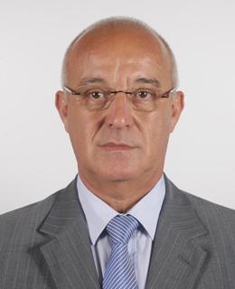 Imagen JOSÉ SALA TORRES