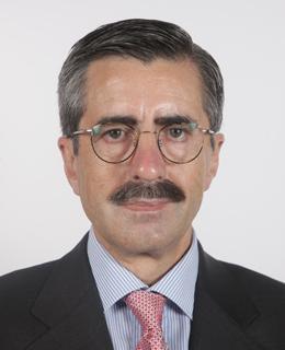 Imagen JOSÉ MARÍA ÁNGEL BATALLA