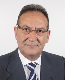 Imagen PEDRO JOSÉ PÉREZ RUIZ