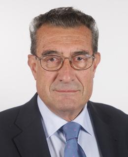 Imagen JOSÉ MUÑOZ MARTÍN