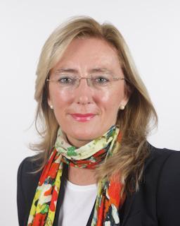 Imagen MARÍA DEL CARMEN DUEÑAS MARTÍNEZ