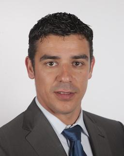 Imagen NARVAY QUINTERO CASTAÑEDA