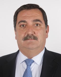 Imagen GONZALO PIÑEIRO GARCÍA-LAGO
