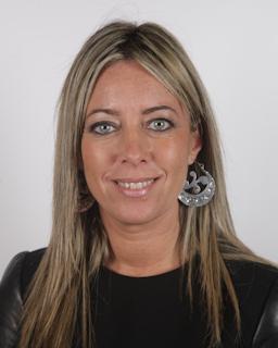 Imagen MARÍA ROSA DE HARO BRITO