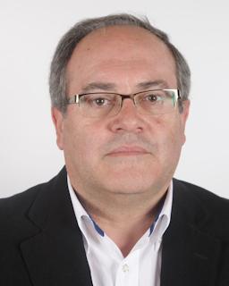 Imagen ANTONIO AYLLÓN MORENO