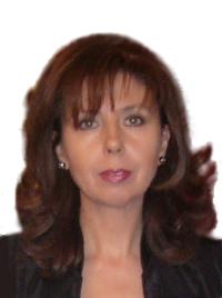 Photograph of MARIANA LORITE GARCÍA