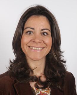 Fotografía de RODRÍGUEZ MARTÍNEZ, MARÍA AGUSTINA
