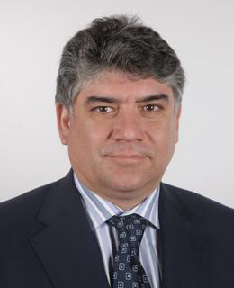 Imagen CARLOS MANUEL COTILLAS LÓPEZ
