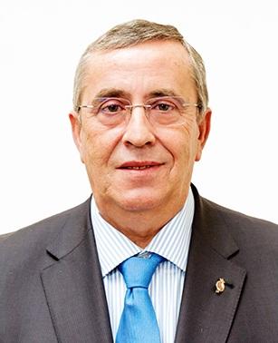 Imagen ANTONIO GALVÁN PORRAS
