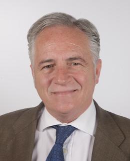 Imagen JOAQUÍN LUIS RAMÍREZ RODRÍGUEZ