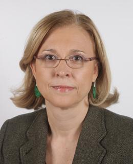 Imagen BEATRIZ MARÍA ELORRIAGA PISARIK