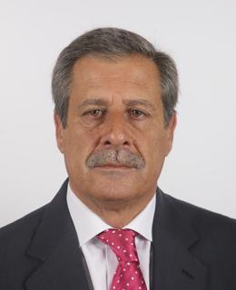 Argazkiak MIGUEL ÁNGEL PÉREZ DE JUAN ROMERO