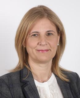 Imagen MARÍA JOSÉ GARCÍA-PELAYO JURADO