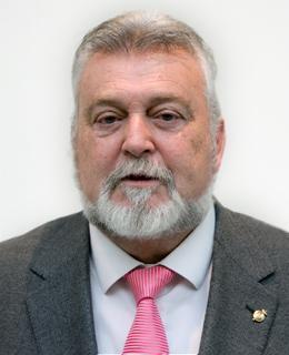 Imagen PEDRO MANUEL HERNÁNDEZ LÓPEZ