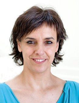 Imagen PAULA MARÍA FERNÁNDEZ PENA