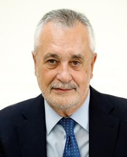 Photograph of GRIÑÁN MARTÍNEZ, JOSÉ ANTONIO