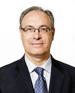 Imagen JUAN PABLO DURÁN SÁNCHEZ