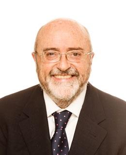 Imagen JOSÉ CABALLOS MOJEDA