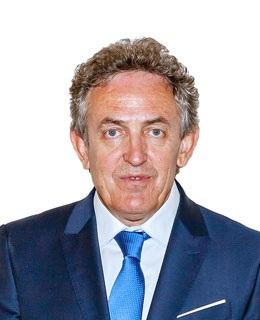 Imagen FRANCISCO JAVIER OÑATE MARÍN
