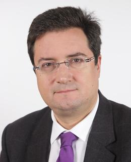 Imagen ÓSCAR LÓPEZ ÁGUEDA