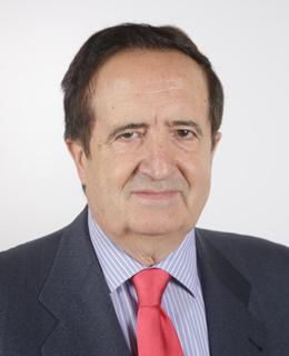Imagen JUAN JOSÉ LUCAS GIMÉNEZ
