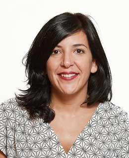 Imagen IDOIA VILLANUEVA RUIZ