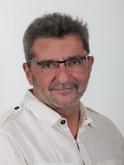 Fotografía de ANTONIO GUTIÉRREZ LIMONES (Diputado)