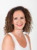 Fotografía de MARÍA PILAR LUCIO CARRASCO (Diputada)