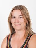 Photograph of SÒNIA FARRÉ FIDALGO (Diputada)