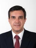 Fotografía de JOSÉ LUIS AYLLÓN MANSO (Diputado)