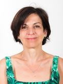 Fotografía de MARÍA DOLORES GALOVART CARRERA (Diputada)
