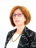 Fotografía de ALICIA PIQUER SANCHO (Diputada)