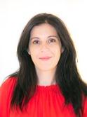 Fotografía de GEMA LÓPEZ SOMOZA (Diputada)