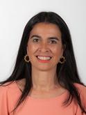 Fotografía de MARÍA DEL CARMEN HERNÁNDEZ BENTO (Diputada)