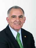 Fotografía de SANTIAGO PÉREZ LÓPEZ (Diputado)