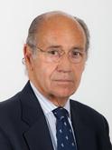Fotografía de TEÓFILO DE LUIS RODRÍGUEZ (Diputado)