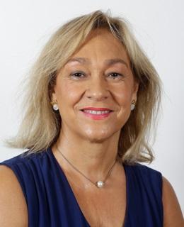 Fotografía de ANA ISABEL MARIÑO ORTEGA