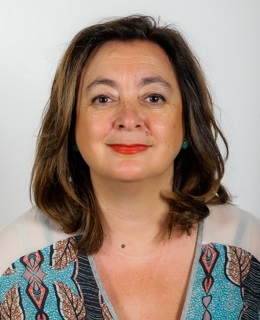 Fotografía de MARÍA DEL MAR MORENO RUIZ