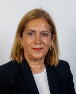 Fotografía de ROLDÓS CABALLERO, MARÍA MERCEDES