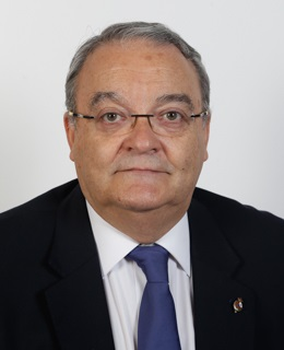Imagen JUAN ANTONIO DE LAS HERAS MUELA