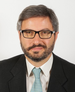 Imagen JUAN CARLOS ÁLVAREZ CABRERO