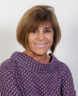 Fotografía de MARÍA DEL CARMEN DE ARAGÓN AMUNÁRRIZ (Senadora)