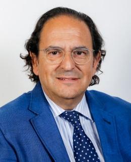 AZNAR FERNÁNDEZ, LUIS